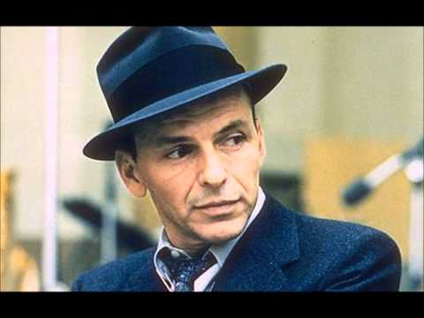 Download Summer Wind-Frank Sinatra