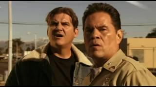 Trash Movie Night #4 - The Terminators
