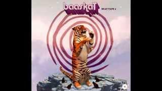 BaaskaT - Lost