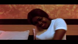 Young B Asiri - Official Video