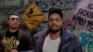 Att Tera Yaar Full Video   Navv Inder Feat Bani J   Latest Punjabi Song 2016   Speed Records
