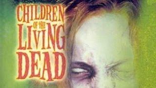 Children of the Living Dead (2001) Tom Savini killcount
