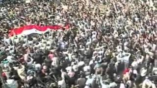أغنية بعشق أرضك سوريا .. نسخة غير شكل