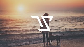 Violent Sounds #7   Best Chill Music   October 2016 [Chill, Electronic, House]