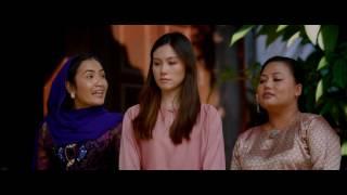 Official Trailer Kerja Kahwin (20 Julai 2017)