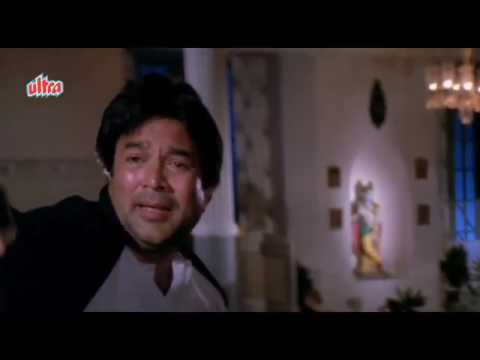 Xxx Mp4 Yeh Mere Dost Rajesh Khanna Mohammed Aziz Swarg Emotional Song 3gp Sex