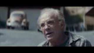 The Good Neighbor Official Trailer 1 2016   James Caan Movie