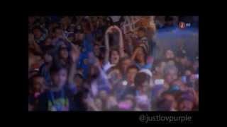 Justin Bieber- Never Let You Go (2009-2012) #stillkidrauhl