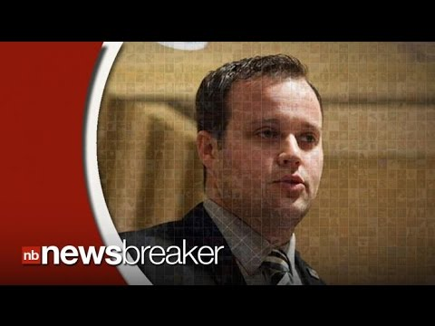 Duggar Family Involved in Scandal After Son Josh Confesses To Molesting Underage Girls