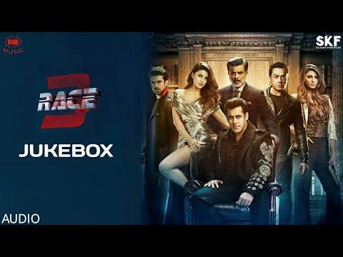 Xxx Mp4 Full Album Race 3 Salman Khan Jacqueline Fernandez Bobby Deol Audio Jukebox V4H Music 3gp Sex