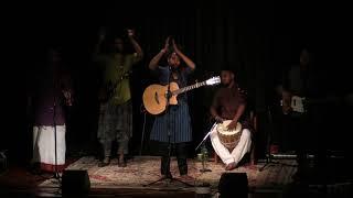 Suno Bhai Sadho – In Praise Of Kabir Neeraj Arya's Kabir Café