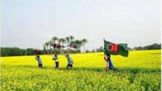 Amar Sonar Bangla Instrumental   National Anthem of Bangladesh in youtube