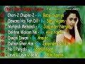 Download Video Chori Chori Chupke Chupke - Full Album 2001 3GP MP4 FLV