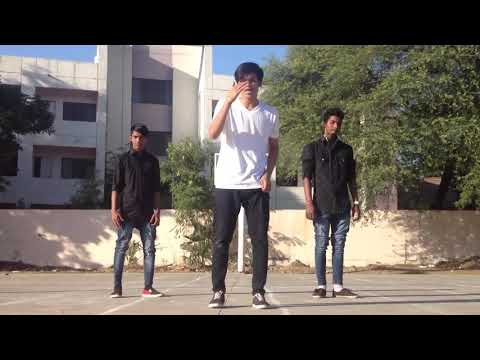 Xxx Mp4 What Do You Mean Justin Beiber Shanshank Goel Sanjay Soni Nrup Parihar 3gp Sex