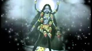 Jai Kali Jai Kali Maa [Full Song] Maa Humko Shakti Do
