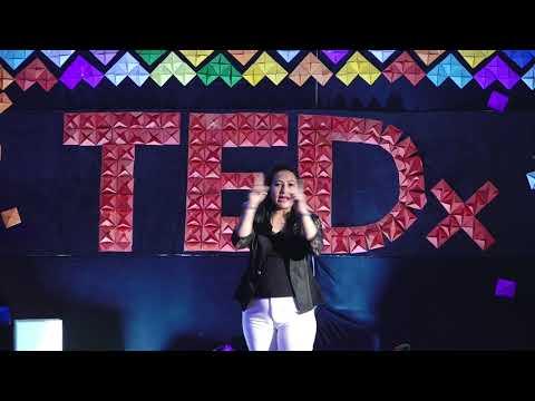 Xxx Mp4 Women Harassment Who Should Be Blamed Anuja Trehan Kapur TEDxLawrenceRoad 3gp Sex