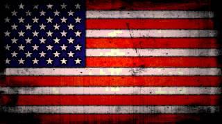 Green Day - American Idiot [LYRICS]