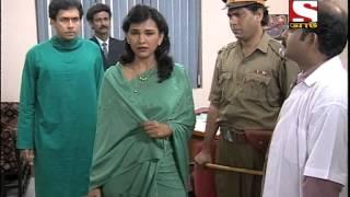 Aahat - (Bengali) - Episode 39