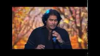 Shafqat amanat ali tribute to jagjit singh