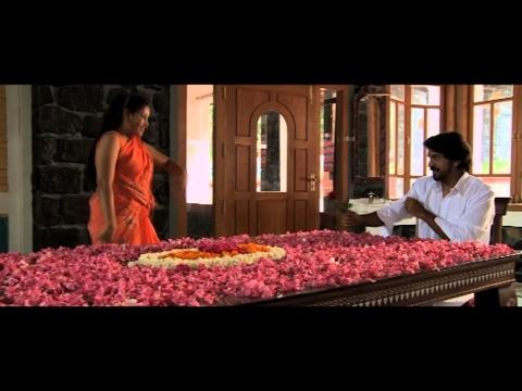 Xxx Mp4 Gang Full Telugu Movie HD 3gp Sex
