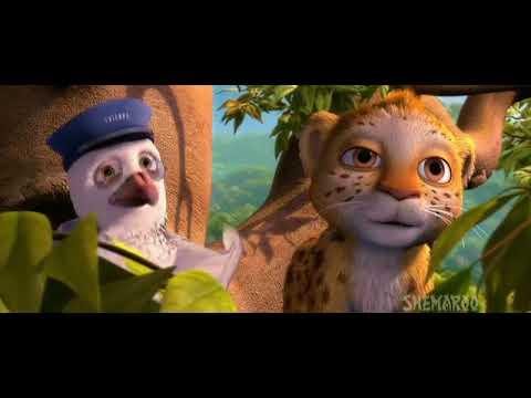Xxx Mp4 Delhi Safari Full Movie In Hindi And Urdu 4K HD 3gp Sex