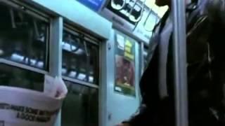 Death Wish - Życzenie Śmierci - 1974 - trailer
