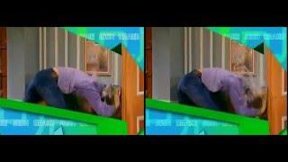 Drake & Josh Intro 1 HD