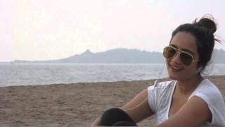 Khamoshiyan ( Female Version ) | Full Cover Song | Amika Shail