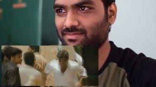 Thattathin Marayathu Trailer Reaction | Malayalam | Nivin Pauly | Ravi Reactions