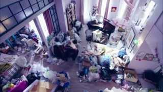 [MV] Tomorrow's Cantabile| Just Be Mine
