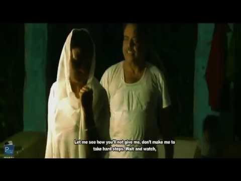 TortureThe Burning Desire   Women Harrasement   film BY sagar pathak