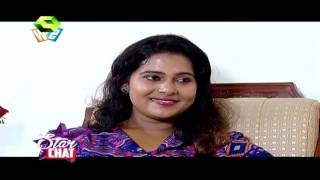Star Chat: Chat With Tessa | 3rd June 2017 | Full Episode
