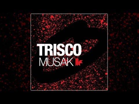 Xxx Mp4 Trisco Musak Eddie Halliwell Remix 3gp Sex
