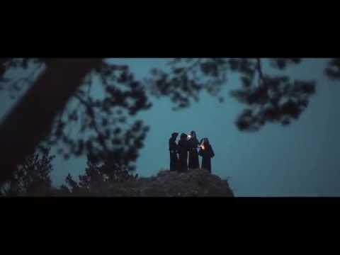 Ultar - Azathoth (Official Video)