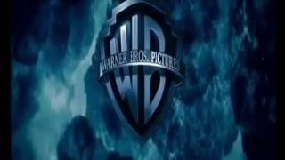 Il Cavaliere Oscuro: Il Ritorno (The Dark Knight Rises) ITA - Trailer HD
