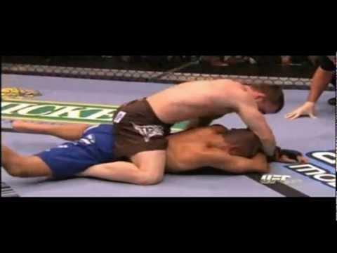 Xxx Mp4 Matt Hughes UFC Highlights 2012 NEW A Country Boy Can Survive 3gp Sex