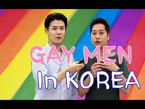 Xxx Mp4 Korean Gay Men In Korea 한국 게이들 3gp Sex
