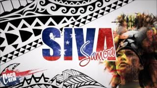 Siva Samoa (DJ FLE 2K16 REMIX)