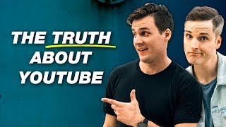 7 Truths Every YouTuber Needs to Know...