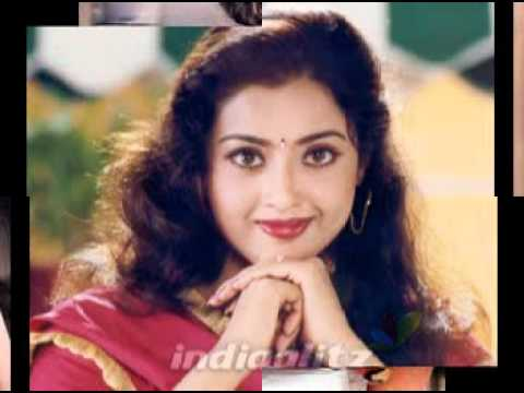 Xxx Mp4 Tamil Actress Meena Southindian Actress Meena Telugu Actress Meena 3gp Sex