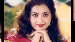 Tamil Actress Meena Southindian Actress Meena Telugu Actress Meena
