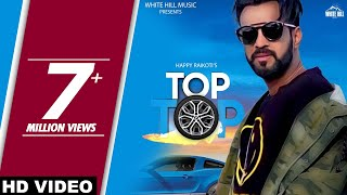Happy+Raikoti+%3A+TOP+TOP+%28Full+Song%29+Laadi+Gill+%7C+New+Songs+2018+%7C+White+Hill+Music