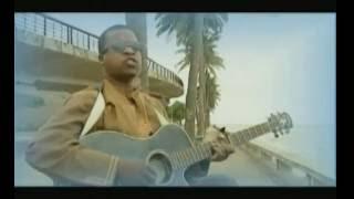 Isaú Meneses - Tapi Djêe (Video Oficial)