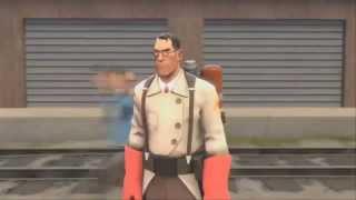 SFM conoce al asombroso scout español