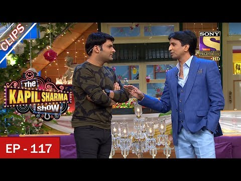 Xxx Mp4 Dr Kumar Vishwas Shayari The Kapil Sharma Show 1st July 2017 3gp Sex
