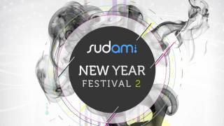 Sudam New Year Festival 2012 @ Chocolate, MDQ