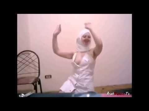 سكس رقص منزلي بنات معلاية 18+