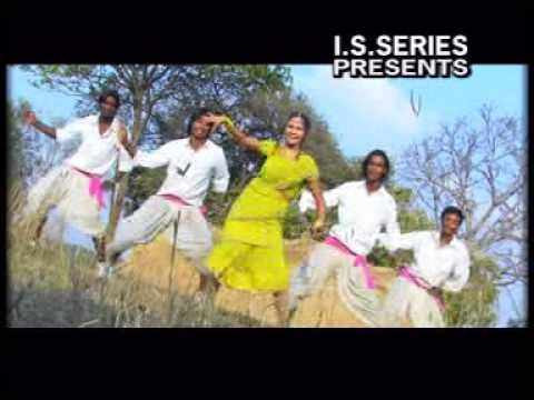 Xxx Mp4 HD 2014 New Adhunik Nagpuri Hot Song Chalu Bhaiya Raurkela Rajesh Tigga 3gp Sex