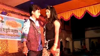 Buker majhe Tor chobi go....  Bengali song dance video.. Puruliya DJ mix