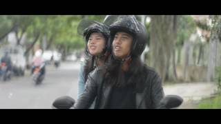 Khayal (Short Movie)